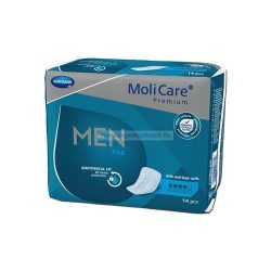 Hartmann MoliMed for Men Protect