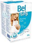 Hartmann Bel Baby Melltartóbetét 30db
