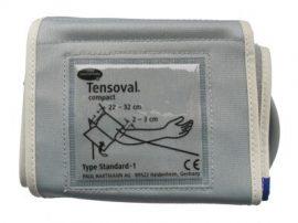 Hartmann Tensoval Compact mandzsetta