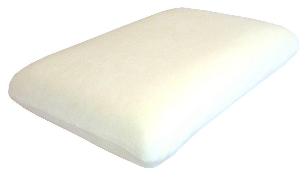 QMED Comfort párna - Gyógyászati segédeszközök ecba78f938