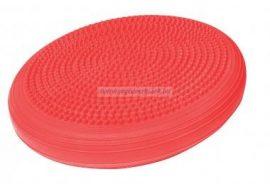 QMED Egyensúlyozó korong (piros)