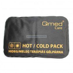 QMED Hideg/meleg terápiás gélpárna 30x19cm