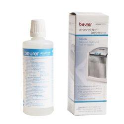 BEURER Aquafresh adalékanyag LW 110 -hez 200ml