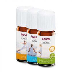 BEURER LA Aromaolaj párásító készülékhez