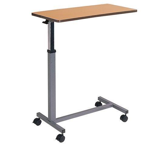 Ágyasztal W0310001001