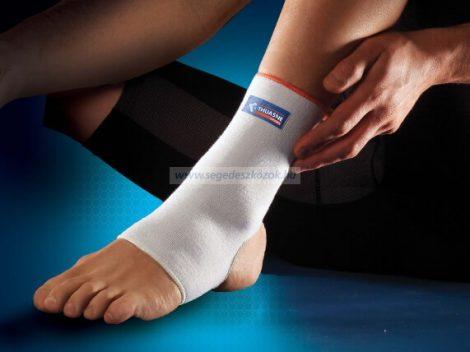 Thuasne Sport sarok nélküli bokarögzítő