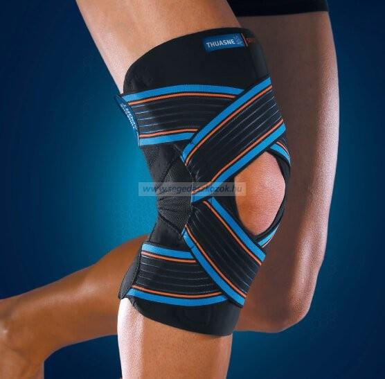 sport gyógyászati segédeszköz)