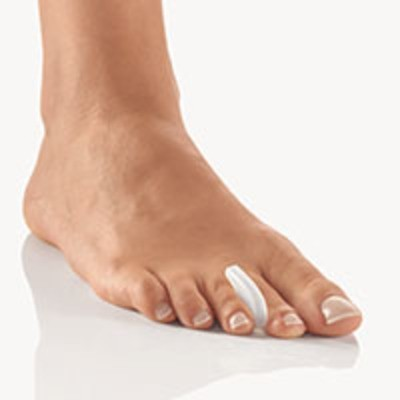 PediSoft® lábujj szétválasztó