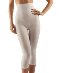 FarmaCell Basic Fitness Top