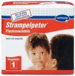 Hartmann Strampelpeter intimbetét 1-es 56db