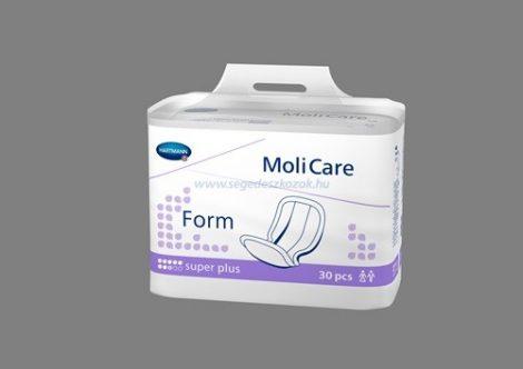 Hartmann MoliCare Form super plus 30db (2500 ml) lila