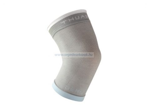 Thuasne Genusoft rugalmas térdrögzítő