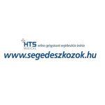 Hartmann Foliodrape Kardiovaszkuláris szett C  3db