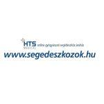 Hartmann Foliodrape Izoláló lepedő rag.széllel P 170x300 cm 7db
