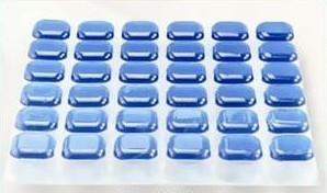 Meyra ADS egy légkamrás antidecubitus ülőpárna