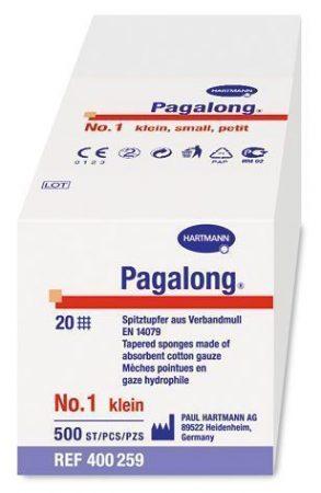 Hartmann Pagalong kicsi (1)