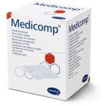 Hartmann Medicomp, steril 4rétegű 10x20 cm 25x2db (Utolsó darabos Akció!)