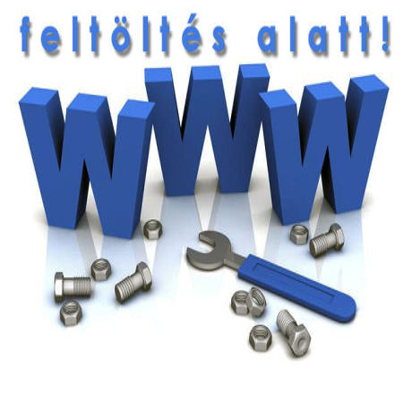 Hartmann Atrauman Ag  10x20 cm 3db