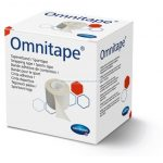 Hartmann Omnitape  2cmx10m 1db
