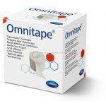 Hartmann Omnitape  3,75cmx10m 1db