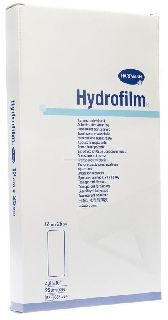 Hartmann Hydrofilm st. filmkötszer 12x25 cm 25db