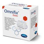 Hartmann Omnifix elastic 2,5cmx10m 2db