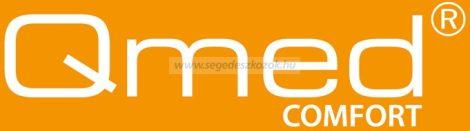 QMED párnahuzat (Horkolásgátló párnához)