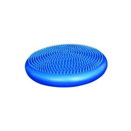 QMED Dinamikus ülőpárna - Egyensúlyozó korong (kék)