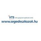 Hartmann Korsolex basic 2l, aldehid tartalmú eszközfertőtlenítő koncentrátum