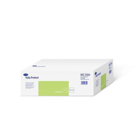 Hartmann Vala Protect special eco 80x210cm 100db