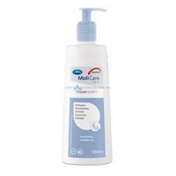 Hartmann MoliCare Skin professional sampon 500ml 1db