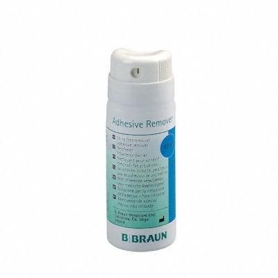 B.Braun ragasztószer eltávolító (szórófejes) 50 ml