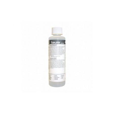 BEURER Antikalk vízkőmentesítő LW110-hez 200ml (Kifutó!)