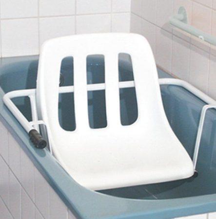 B-4320 Fix Fürdőkádülőke
