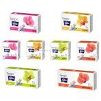 Bella tampon mini easy twist - 8db