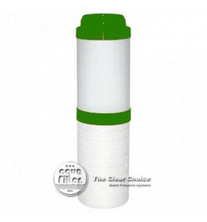 Aquafilter FCCBKDF-STO szűrőbetét