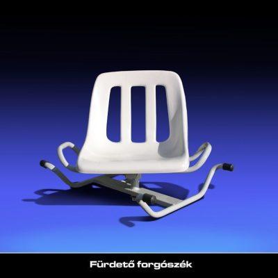 fürdető szék kádra kifordítható