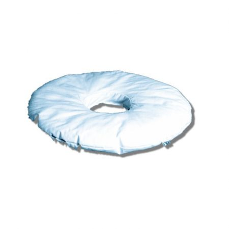 Gyopár Ülőgyűrű 51cm