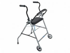 Thuasne DUO Comfort rollátor G3