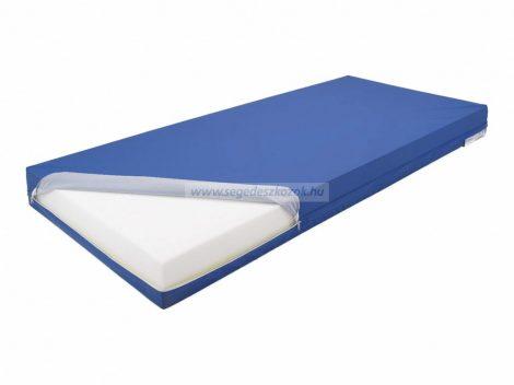 Thuasne Klinikai matrac