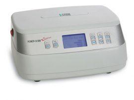 Power Q-1000 Premium nyomásterápiás készülék (Csak készülék!)