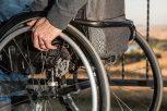 Rehabilitációs és életvitelt segítő eszközök