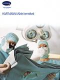 Műtéti Termékek